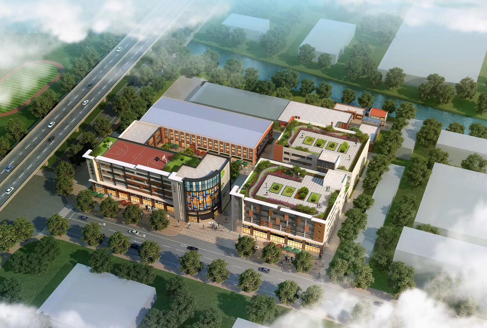 「上海注冊公司」個人注冊公司的條件及注意事項
